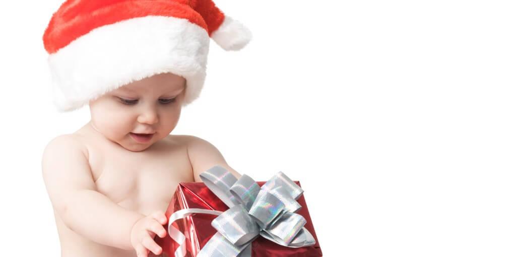 Bebe-Santa-Claus-Navidad_1024-x-768-1024x510