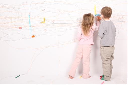 Gabinete Psicopedagógico - Centro de Educación Infantil Pasito a Pasito