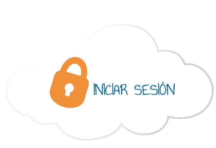 Iniciar Sesión - Escuela Infantil en Valencia Pasito a Pasito